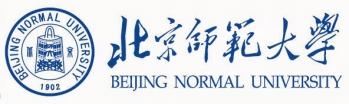 logo-BNU-3-banner-adjusted
