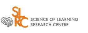 logo-SLRC